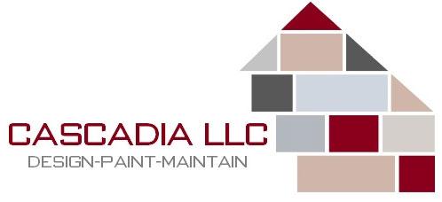 Cascadia LLC