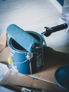 painting your home - cascadia painting in minnesota