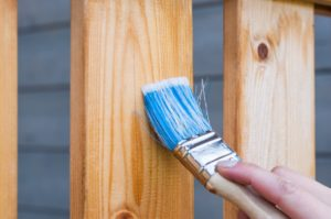 preparing your home exterior - cascadia painting