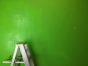 painting your home interior walls