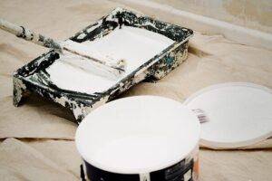 painting services & choosing paint finishes in minnesota